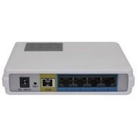 Абонентский терминал BDcom P1504C1