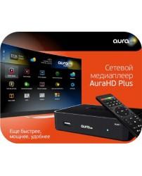 AuraHD Plus