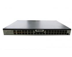 GPON-концентратор BDCOM GP3600-16