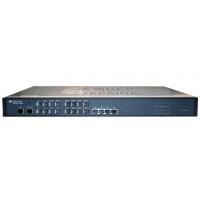Терминал BDCOM P3608-2TE-AC/DC OLT