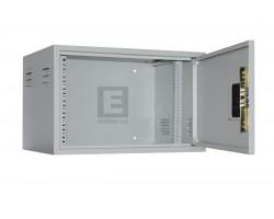 Шкаф антивандальный FORPOST
