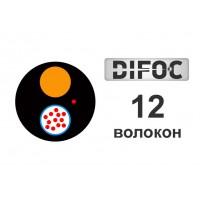 AirD-12E-1,5 - 12 волокон