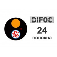 AirD-2*12E-1,5 - 24 волокна
