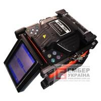 Сварочный аппарат DVP-760