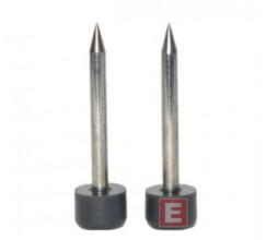 Электроды Splica для сварочного аппарата Splica One, пара