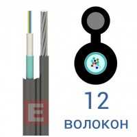 ОКТ8-М(1,5)П-12Е1 (бывший Ecolight)