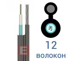 Оптический кабель ОКТ8-М(2,7)П-12Е1 (бывший Ecolight)