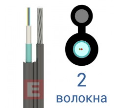 ОКТ8-М(1,5)П-2Е1 (бывший Ecolight)