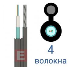 ОКТ8-М(1,5)П-4Е1 (бывший Ecolight)