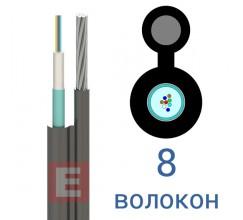 ОКТ8-М(1,5)П-8Е1 (бывший Ecolight)