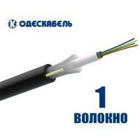 ОКТ-ДС(1,0)П-1Е1-0,36Ф3,5/0,22Н18-1