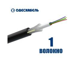Оптический кабель ОКТ-ДС(1,0)П-1Е1-0,36Ф3,5/0,22Н18-1