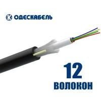 ОКТ-ДС(1,0)П-12Е1-0,36Ф3,5/0,22Н18-12