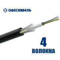 ОКТ-ДС(1,0)П-4Е1-0,36Ф3,5/0,22Н18-4