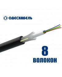 ОКТ-ДС(1,0)П-8Е1-0,36Ф3,5/0,22Н18-8