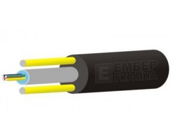 Оптический кабель Elsacor-1А1(1х1)-1.0