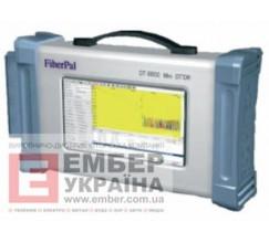 FiberPal Mini OT-8810