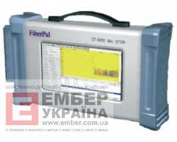 Рефлектометр FiberPal Mini OT-8810