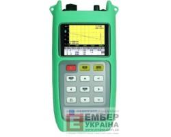 Рефлектометр FiberPal Palm OT-8600