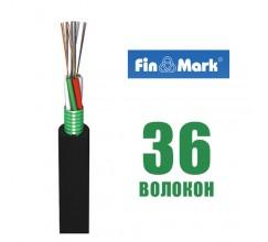 Оптический кабель FinMark LT036-SM-05
