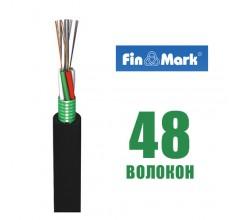 Оптический кабель FinMark LT048-SM-05