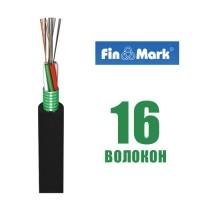 Оптический кабель FinMark LT016-SM-05