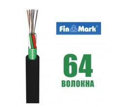 Оптический кабель FinMark LT064-SM-05