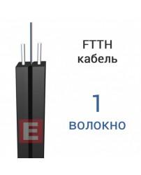 Абонентский кабель RCI FTTH-001-SM