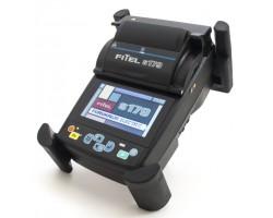 Сварочный аппарат Fitel S179