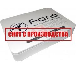 FORA NA-1001b