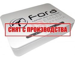 Купить FORA NA-1001b
