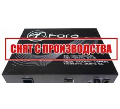 FORA NA-1001