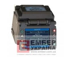 Сварочный аппарат FSM-11S Fujikura SpliceMate