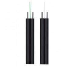 Оптический кабель FTTH-001-SM-02 Pro