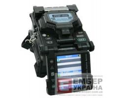 Сварочный аппарат FSM-60S - Fujikura