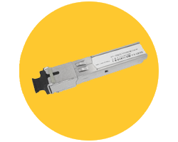 SFP трансиверы
