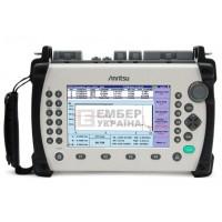 Рефлектометр Anritsu MT9083B2-053 (037, 010, B0582A)