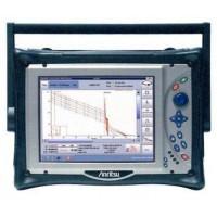 Рефлектометр Anritsu CMA 4500