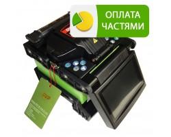 Cварочный аппарат ВОЛС DVP-740