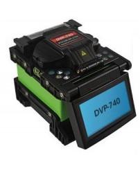 Сварочный аппарат DVP-740