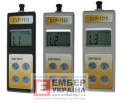Источник излучения DVP-1310, DVP-1315, DVP-1550, DVP-1850