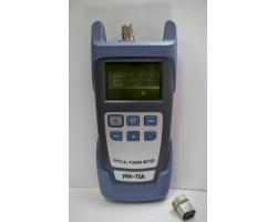 Измеритель оптической мощности PM-11A