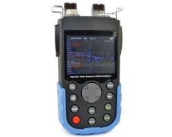 Оптический рефлектометр Multitest MO1135S