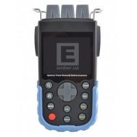 Оптический рефлектометр Multitest MO1135B6 (для PON)