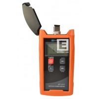 Измеритель оптической мощности Multitest MT1107C