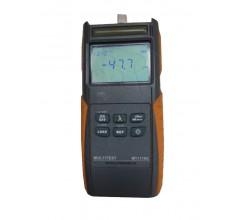 Измеритель оптической мощности MULTITEST MT1116C
