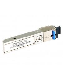 Приемопередатчик Superxon SFP EPON OLT SOEB4366-PSGE PX20++