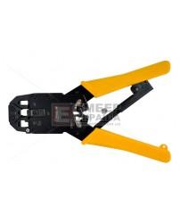 Обжимной инструмент UA-3088