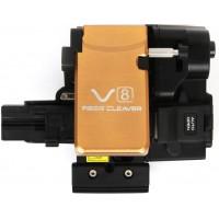 Скалыватель оптических волокон INNO Instrument V8