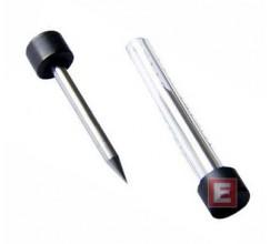 Электроды для сварочного аппарата Jilong KL-260C, KL-280, KL-300, пара